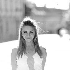 Rūta Lapė: pametinukai – subalansuoti žmonėms su polėkiu