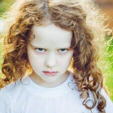 Veiksmingi patarimai, kaip susikalbėti su neklusniu vaiku jo nežeminant - nemušant ir nerėkiant