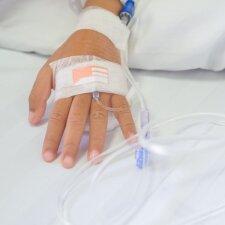 Svarbiausia informacija apie meningokokinę infekciją