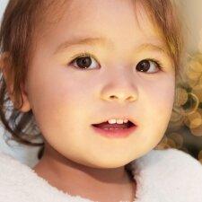 23 dovanos, kurias įteikus vaikui, jis jas saugos visą gyvenimą