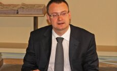 Alesis Michalevičius