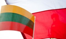 Czy Polacy na Litwie broniliby Litwy, Święto Wojska Polskiego czyli aktualia tygodnia
