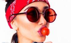 Emocijų testas: pasitikrink, ar metas slopinti savo temperamentą