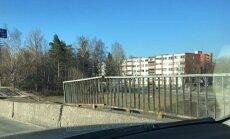 Vilniaus tiltai