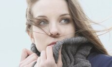 Dermatovenerologė Inga Kisielienė: kokį kremą reikėtų rinktis žiemos metu