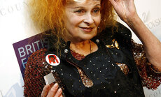 Vivienne Westwood stilius