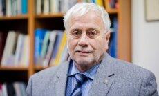 Friedrichas Schneideris