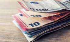 Vokietijoje gyvenanti lietuvė paviešino šeimos pajamas: piniguose nesimaudau