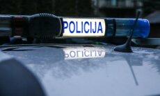 Полиция выясняет, кто в социальной сети создал страницу для самоубийц