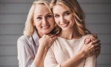 6 nepamirštamos dovanos mamai ir idėjos, kaip ją nudžiuginti neišlaidaujant
