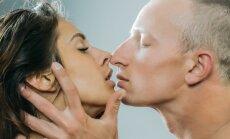 Kaip elgtis sužinojus, kad vyras jaučia potraukį kitai moteriai