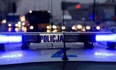 policja.pl nuotr.