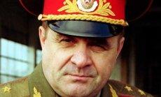 Vladimiras Uschopčikas, skalinkina.livejournal.com