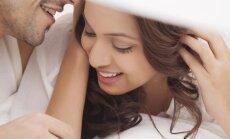 Merginų išpažintys: kiek gali padaryti dėl mylimojo?