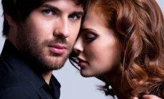 5 tavo trūkumai vyrų akimis