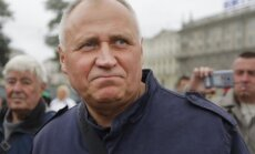 Николай Статкевич