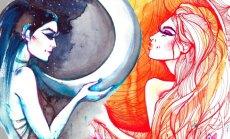 """Kokia antroji metų pusė laukia <span style=""""color: #c00000;"""">tavo Zodiako ženklo</span>"""