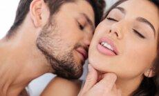 """<span style=""""color: #c00000;"""">Niekada nepasakok</span> aplinkiniams šių dalykų apie savo santykius"""