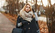Pamiršti būdai, kaip vilkėti įprastus drabužius naujai