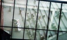 MO muziejus