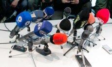 Wpadki dziennikarskie i PR-owe. Nie uwierzysz co się wydarzyło