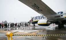 DW: почему страны Балтии не могут справиться с эмиграцией