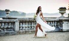 Gediminas Gražys: kas slepiasi už tobulų vestuvinių nuotraukų