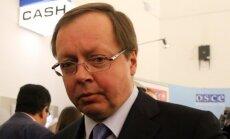 Andrejus Kelinas