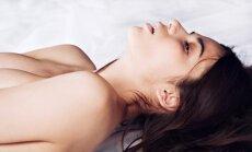 5 įdomūs faktai apie moterišką orgazmą