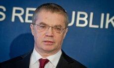 Aleksandras Medvedevas