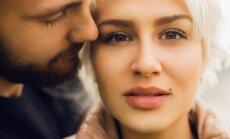 5 moterų klaidos santykiuose, kurių vyrai negali pakęsti