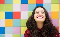 14 stulbinančių psichologinių faktų, kuriuos privalote žinoti