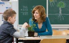 Правительство не будет обсуждать вопрос досрочных пенсий учителей