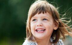 Harvardo psichologų taisyklės, kaip užauginti gerą vaiką