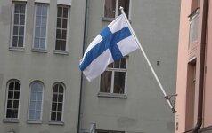 СМИ узнали о недавнем отказе Финляндии предоставить убежище нападавшему в Турку