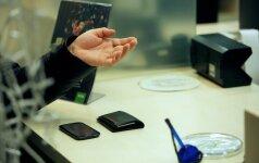 Последствия нового ТК: не все получат ипотечные кредиты