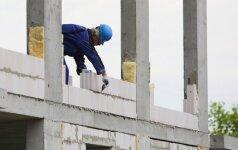 В июне уровень безработицы в Литве были ниже среднего в ЕС