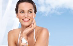 Gydytojos kosmetologės patarimai, kaip vasarą džiaugtis tobulu įdegiu
