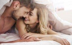Meilės numerologija: santykių suderinamumas pagal gimimo dieną