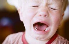 Pedagogė: ar vaikas lengvai pripras darželyje, priklauso ir nuo tėvų