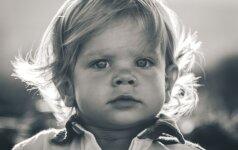 Vaikui skauda, bet ligos nėra: interviu su psichologe, kurį rekomenduojame visiems tėvams