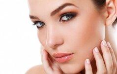 Garų vonelės veidui: kokios žolelės padės pasiekti geresnį efektą
