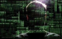 Министр обороны Дании обвинил Россию в хакерских атаках