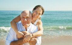 Исследование: работа до старости — залог долгой жизни