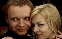 Andrejus Miagkovas: ištikimas vienai moteriai ir nemėgstantis pirties