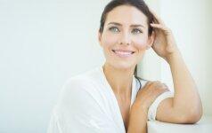 Jei laikysitės šių taisyklių, jūsų veido oda bus sveika ir graži