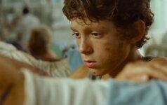 6 realiais įvykiais paremti filmai, kuriuos verta pamatyti