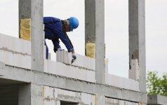 Реальная безработица в Беларуси в четыре раза выше официальной