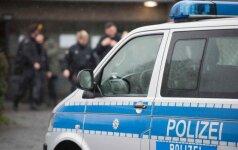 В Германии беженцу предъявлено обвинение в убийстве студентки