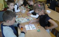 Z kartos vaikus keičia alfa vaikai: kokie jų išskirtiniai bruožai